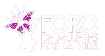 El Foro de Mujeres por la Vida - Honduras